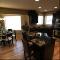 View Reid-Built Homes Ltd's Stony Plain profile
