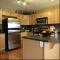photo Reid-Built Homes Ltd