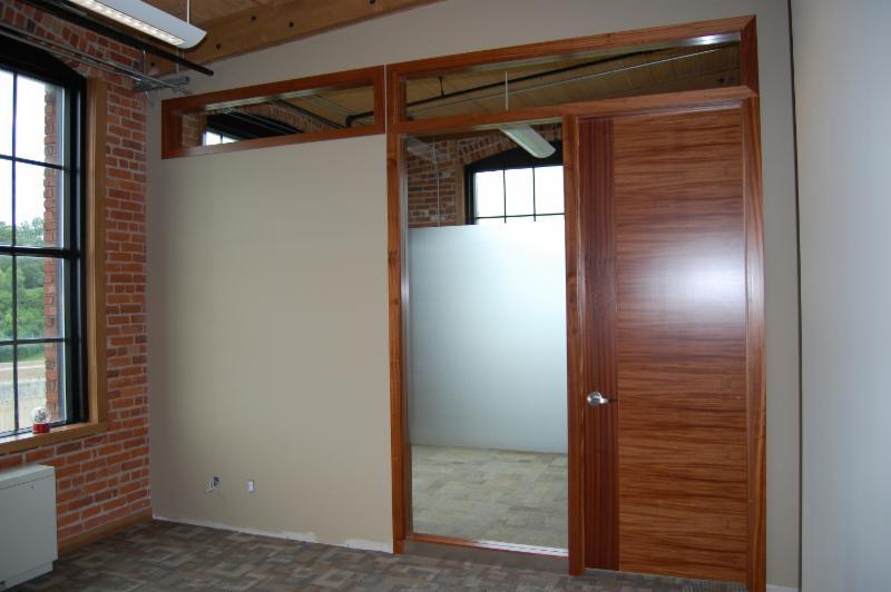 atelier bro bois horaire d 39 ouverture 699 rue du. Black Bedroom Furniture Sets. Home Design Ideas