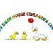 Duck Duck Goose Children's Centre - Childcare Services - 902-462-2824
