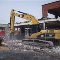 Raynald Boulay & Fils Transport Inc - Entrepreneurs en excavation - 450-796-5941