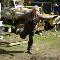 Bear Lake Salvage Scrap Car Removal - Car Wrecking & Recycling - 250-710-7278