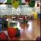 Ecole Charles-Perrault - Écoles primaires et secondaires - 514-684-5043