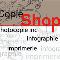 Copie Shop Photocopie Inc - Imprimeurs - 450-430-7930