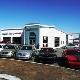 deStecher Appraisals Ltd - Real Estate Appraisers - 506-634-8423