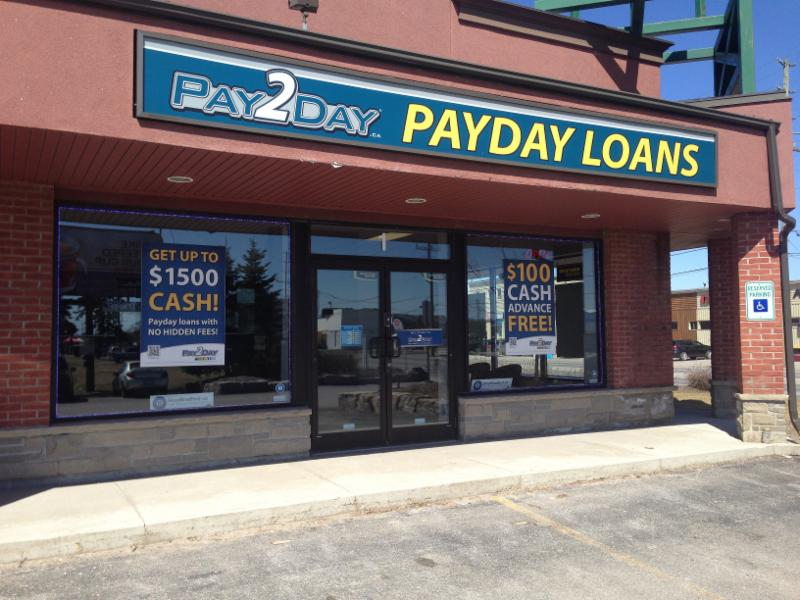 Payday loan dc photo 9