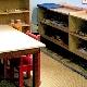 Bee House Montessori Day Care - Childcare Services - 604-817-4584