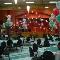 Centre Horizon - Salles de banquets - 418-522-1281