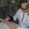 Clinique Esthétique Excellence - Esthéticiennes et esthéticiens - 4506811234