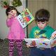 St Philips Community Preschool - Kindergartens & Pre-school Nurseries - 416-782-8026