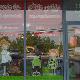 Friperie La P'Tite Griffe - Magasins de vêtements pour enfants - 450-974-0944