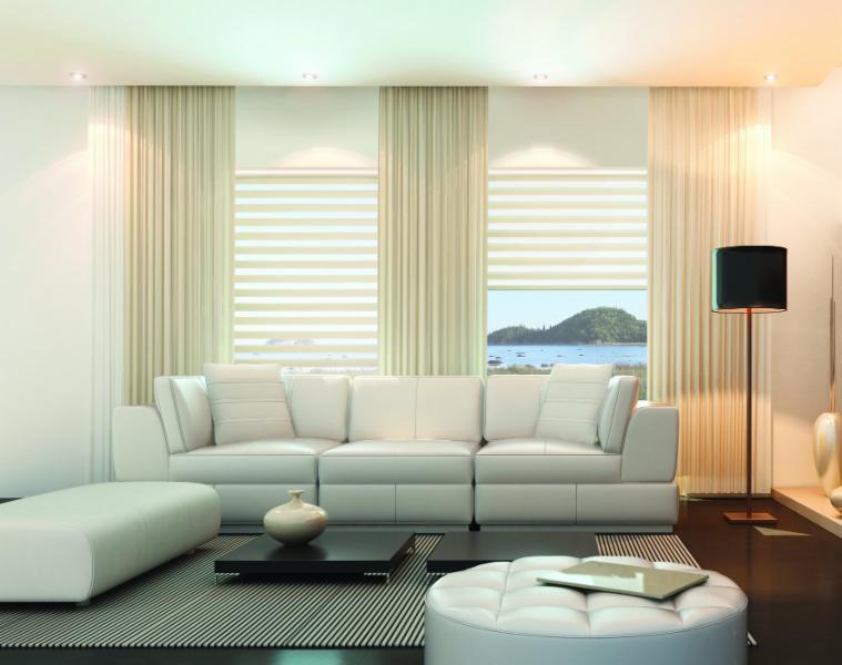 Enersav blinds solar film moncton nb 233 for Altex decoration ltd
