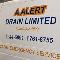 A Alert Drain Ltd - Plumbers & Plumbing Contractors - 905-761-8755