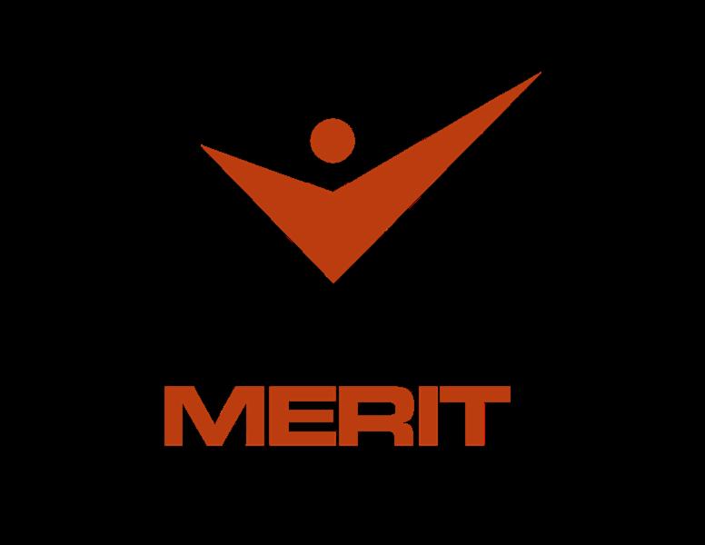 Our main logo.
