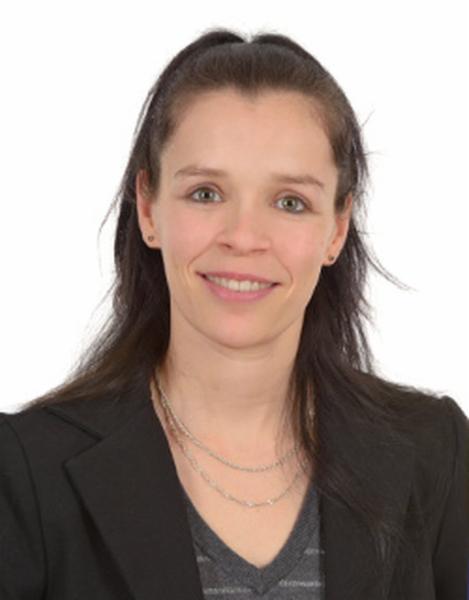 Me Karine Lavertu