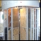 Couvre-Plancher Blanchette - Magasins de carreaux de céramique - 450-691-7233