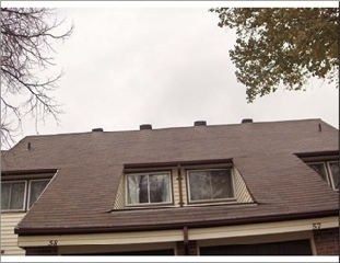 photo Brentwood Roofing