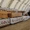 Trans Canada Wood Products Ltd - Construction Materials & Building Supplies - 705-721-1116