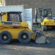 Excavation et Démolition M O - Entrepreneurs en excavation - 514-494-3173