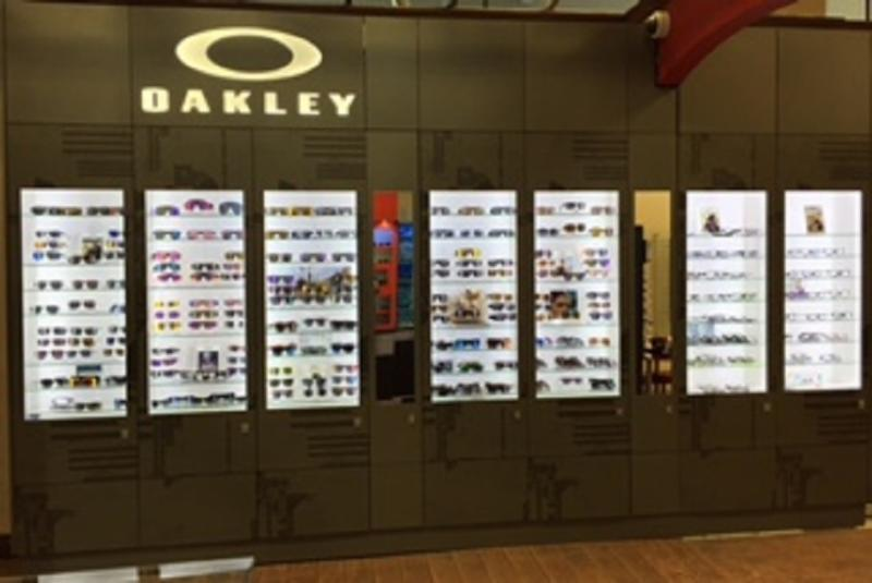 Archers Eyewear - Barrie, ON - 12 Commerce Park Dr Canpages