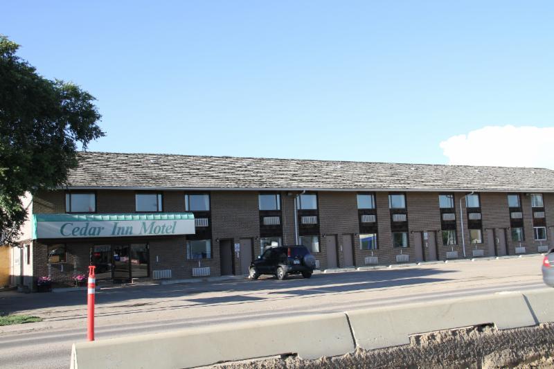Pet Friendly Hotels Motels In Saskatoon