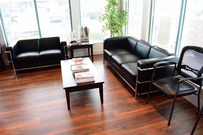 Ironwood Massage Therapy - Richmond, Bc - 165-11720-2871