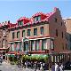Hôtel du Vieux-Québec - Hotels - 418-692-1850