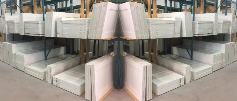 Concept 76 Discount Window And Door Ltd. . & Bc Doors Ltd \u0026 Sb Windows Doors Ltd Duncan Bc 5276 Polkey Rd Cylex ... Pezcame.Com