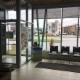 Clinique Vétérinaire Johannaise - Veterinarians - 450-349-5831