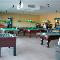 Amusements Ben et Marcoux Inc - Matériel et tables de billard - 418-885-9090