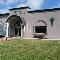 Beardall Animal Hospital - Rehabilitation Services - 613-544-6336