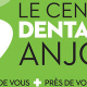 Centre Dentaire Anjou Inc - Médecins et chirurgiens - 5142542000