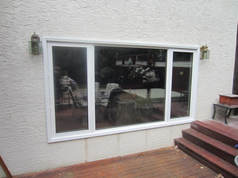 Humphrey Window Amp Door Store Regina Sk 375 Quebec St