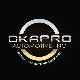 Okapro Automotive Inc - Auto Repair Garages - 250-861-4354