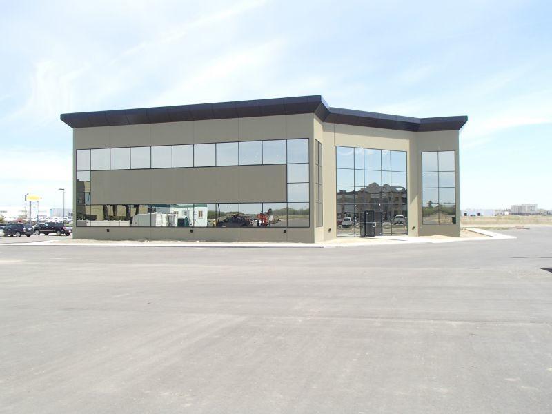 Legacy Roofing Ltd Red Deer Ab 1 7045 Edgar