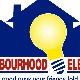 Neighbourhood Electric-PowerServe - Electricians & Electrical Contractors - 519-279-5594