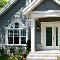 Lorendo Portes et Fenêtres - Portes et fenêtres - 450-781-0726