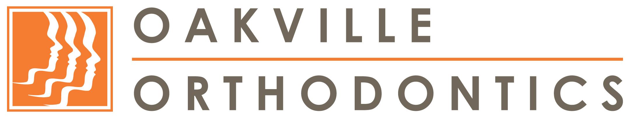 Oakville Orthodontics - Dentists - 905-845-8411