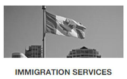 Lawyers for: Canadian Experience Class, Canadian Express Entry Program, Investor Immigration (domestic and International), Permanent Residence Card, Start-Up Visa Program, Spousal Sponsorship, Skilled Workers, Immigration Appeal, US immigration.