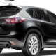 Laurier Mazda - Concessionnaires d'autos neuves - 418-659-6420