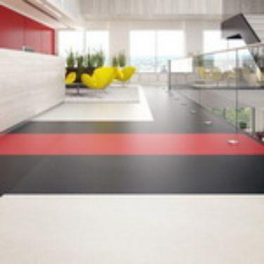 Centura Floor And Wall Fashions Ottawa On 1070