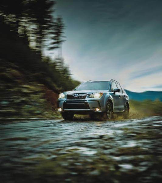 Used Car Dealers In Whitehorse