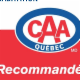 Couvreur Lakeshore Roofing - Couvreurs - 514-684-0548