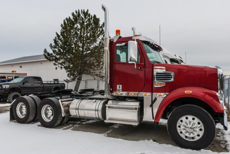 Atlantic Truck Amp Equipment Repair Ltd Opening Hours