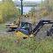 R P M Contracting Ltd - Well Digging & Exploration Contractors - 780-826-3707