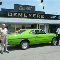 Demeyere Chrysler Ltd - Auto Body Repair & Painting Shops - 5194263010