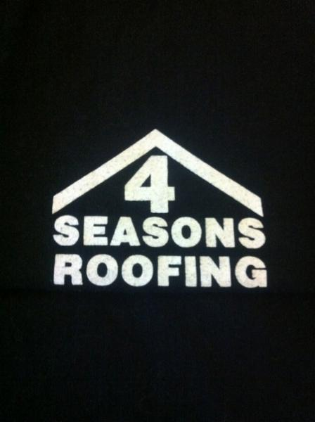 Whalleyu0027s Four Seasons Roofing   Photos