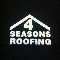 View Whalley's Four Seasons Roofing's Calgary profile