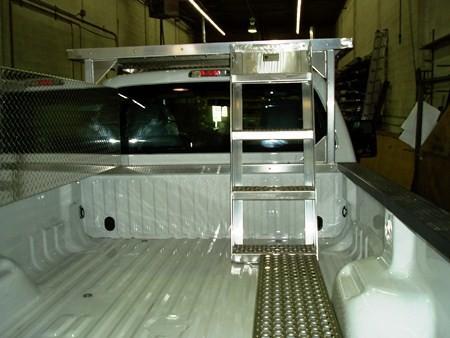 Calgary Aluminum Custom Fabrication Ltd Calgary Ab 5