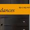 Ameublements Gaudet Inc - Magasins de meubles - 418-648-9441